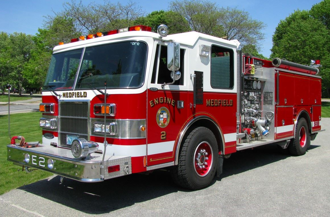 Medfield_Engine_2