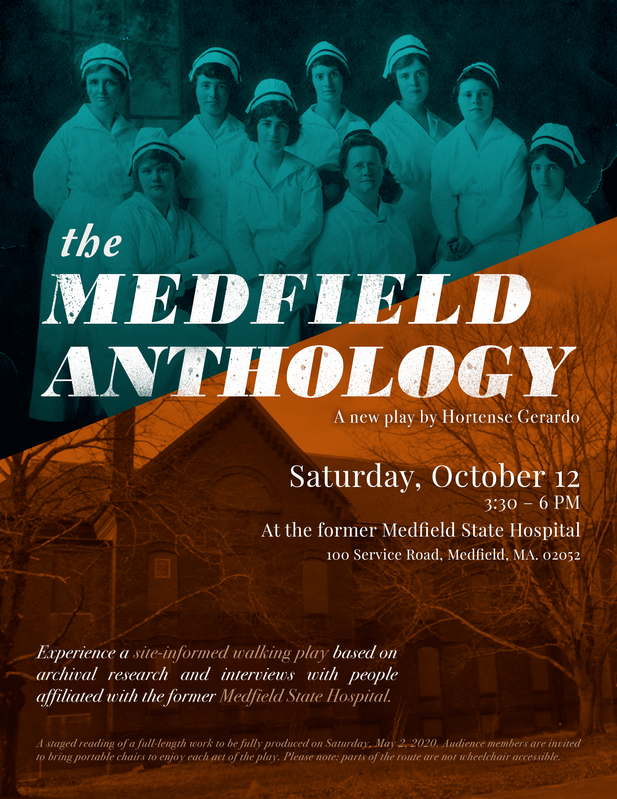 medfield-anthology-print