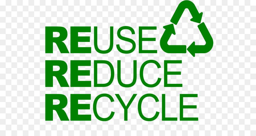 ReUse ReDuce ReCycle