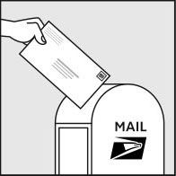 absentee-ballot-apply-paper-mail
